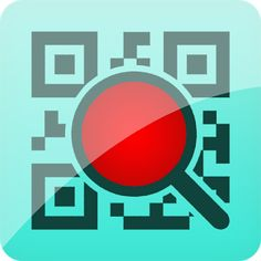 Eurl Scan:  Just scan the QR that got generated from the inputs(imgae/voice/text). Scan it by clicking on the scan option and get the original image/hear the original sound or the original text. https://play.google.com/store/apps/details?id=com.shikshainfotech.eurlscan&hl=en