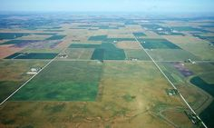 """Referred to as """"gold with a dividend,"""" Ron Beach with Peoples Company makes the case for Midwest #farmland as part of a long-term #investment strategy. As an alternative investment that provides """"a proven long-term hedge against inflation, stable sustainable annual cash income and an opportunity to participate in the global demand for food, fuel and fiber,"""" in comparison to gold, which """"relies on intrinsic value for its demand,"""" productive farmland """"has demand for its tangible real…"""