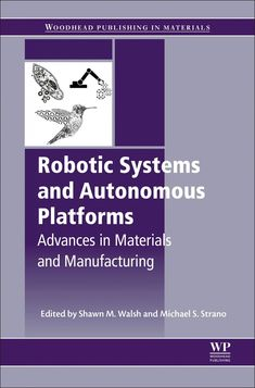 New book finds common ground in robotics, materials, energy advances — SCIENMAG Programming Languages, Computer Programming, Computer Science, Robotics Books, Robotics Engineering, Science Education, Data Science, Ai Machine Learning, Network Tools
