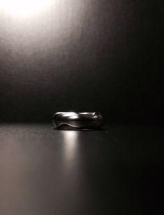 Silver925 은반지 쥬얼리브랜드 AdaMons 아다몬스