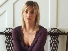 Claire Goose (born 1975) nude (34 pics), hot Tits, YouTube, swimsuit 2019