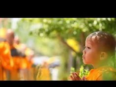 A Collection of Dhamma 3 http://www.youtube.com/watch?v=UQpp3kox1zw=share=UUrqHgw_GldDWNK2DWarC9Ag