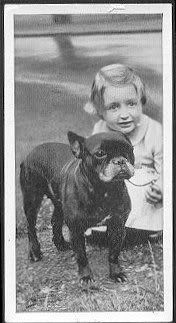 1936 French Bulldog photo 1936_FrenchBulldog.jpg