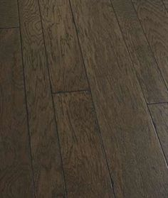 Bella Cera Keeneland Hickory Arcaro At Est Price Only Nicefloors Nice Floors