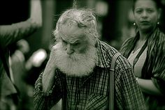 old man irresistible - Google Search