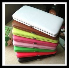 http://pt.aliexpress.com/item/Hot-selling-women-s-wallet-candy-color-long-design-small-boxes-fashion-day-Clutch-purese-card/722958547.html