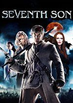 Seventh Son (DVD/UV) DVD featuring Jeff Bridges & Ben Barnes. Order DVD and Blu-ray movies, TV series and box sets from Australia's online DVD store, Booktopia. Streaming Movies, Hd Movies, Movies To Watch, Movies Online, Movies And Tv Shows, Movie Tv, Hd Streaming, Horror Movies, Jeff Bridges