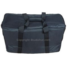 A great economical case to carry your light stands and tripods. Wrap around dual carry handles allow for easy transport.  http://www.studiohut.com/p-790-studiohut-28x10x17-carry-case-for-light-stands-tripods.aspx