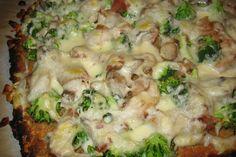Advanced-Plan-Pizza--What