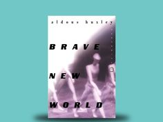 One of the great dystopian novels, Huxley's idea of a world in which we distract ourselves from reality to the point we accept a totalitarian regime seems more plausible than ever in the X- Factor age.   - Esquire.co.uk