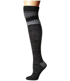 Smartwool Built Up Beehive Over-The-Knee