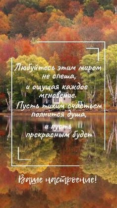 Halloween Diy, Good Morning, Quotations, Wish, Beautiful Places, Bible, Holiday, Nature, Joker
