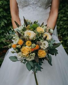 Working on this bouquet was pure joy. The colors and the style perfectly matched with the bride's personality. Pure Joy, Bride Bouquets, Pure Products, Table Decorations, Personality, Colors, Style, Bridal Bouquets, Swag