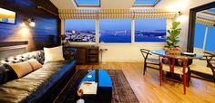 Urban Suites Istanbul, Turkey - Best Boutique Luxury Hotel Reviews