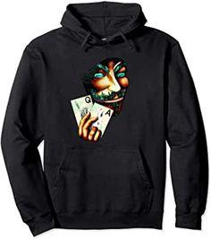 QAnon WWG1WGA Q A Pullover Hoodie: Amazon.de: Bekleidung Pullover Hoodie, Anonymous, Hoodies, Amazon, Sweaters, Fashion, American Flag, Hoodie, Moda