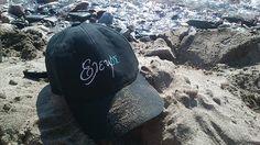 Έλεως και καλοκαίρι ΠΑΝΤΟΥ!!!!!!!!! Να περνάτε υπέροχα!!!! #eleonorazouganeli #eleonorazouganelh #zouganeli #zouganelh #zoyganeli #zoyganelh #elews #elewsofficial #elewsofficialfanclub #fanclub