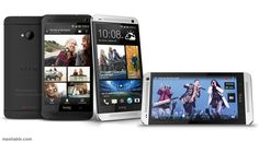 HTC latest smartphone product that was recently launched is HTC One. A device that has the quality of high-end mobile phone market will enliven the world.