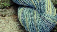Ravelry: Artesano Linen Silk DK