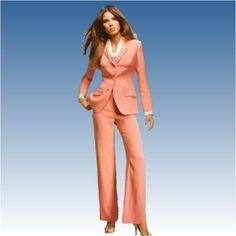 Pant Suits For Women | Pants suit - womens suits - ladies pants suit