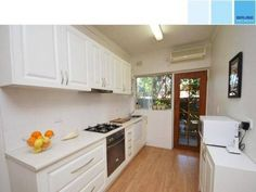 1/5 Stanley Street, Plympton  Open Inspections Sunday 19th Oct 2-2:30pm  For more information please head to http://www.realestate.com.au/property-house-sa-plympton-117771003