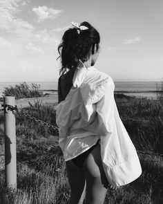 we love fashion Love Fashion, Raincoat, Ruffle Blouse, Photo And Video, Stylish, Pretty, Cute, Pictures, Photography