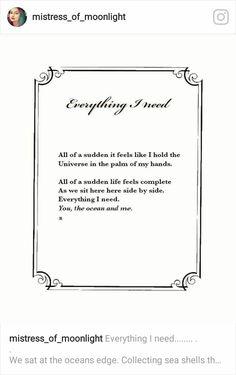 Poetry Moonlight, Like Me, Hold On, Poetry, Feelings, Life, Naruto Sad, Poetry Books, Poem