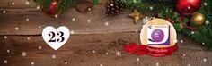 🎄🎅⛄Odliczanie do Świąt ze SpaDreams! 🎄🎅⛄  Dzisiejszą, wspaniałą nagrodą w naszym Kalendarzu Adwentowym jest: piłka do ćwiczeń  ***ZASADY***   ⭐ Policz ile ciasteczek ukryło się na poniższej stronie:  https://www.spadreams.pl/ajurweda-panchakarma/    ⭐ Prawidłową odpowiedź podaj korzystając z formularza dostępnego na stronie:      ⭐ Wróć jutro po kolejne nagrody!  Powodzenia!    #święta #nadchodzi #prezent #konkurs #wygrana