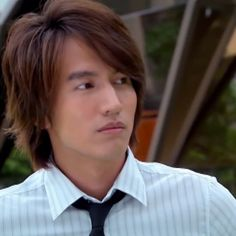 Yu Ping Jerry Yan, My Only Love, Meteor Garden, Actor Model, Celebrity Crush, Taiwan, Musicians, Crushes, Asia