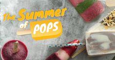 Summer Of Pops