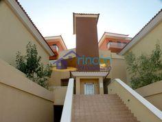 Viviendas a estrenar en Caleta de Fuste, Fuerteventura, desde 121.100 €