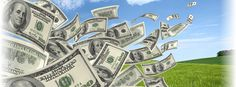 Cash Advance Loan- Any Time money for You Now