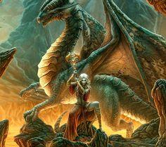 flikie.s3.amazonaws.com ImageStorage 2d 2d926184c8ba42f8a50c13d052e6358a.jpg