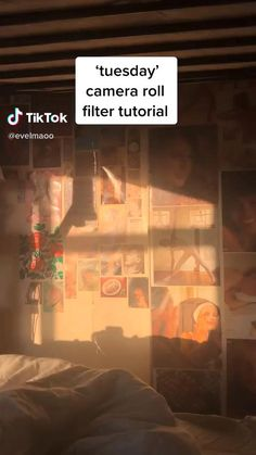 Photography Editing Apps, Photography Tips Iphone, Photo Editing Vsco, Instagram Photo Editing, Vsco Photography, Photography Filters, Creative Photography, Applis Photo, Photo Tips