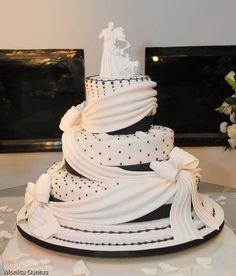 Ideia de bolo...