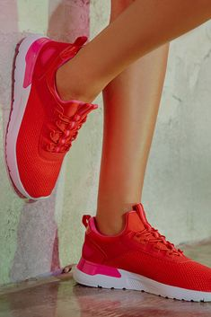 De 19 beste afbeeldingen van Get your new sneaker style ...