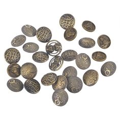 Cheap accessories for sony cybershot, Buy Quality accessories yaris directly from China crafts Suppliers:    50PCs Mixed Multishaped Metal Buttons Antique Bronze Tone Vintage Style Handmade Sewing Scrapbooking Crafts DIY Acces