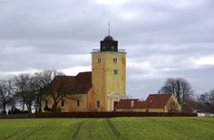 Køng Kirke.