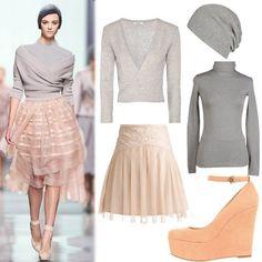 Imitez le look ballerine de Christian Dior (pour beaucoup moins cher) !! | POPSUGAR Fashion France