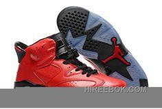 80de5b14c662 Jordan Air Retro 6 Men Basketball Shoes Jordan Sneakers