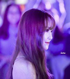 :)  #jessica #jessicajung #jung #jungsister #sica #sicachu ^-^ #jessie #jess #snsd #girlsgeneration #gg #soshi #soshistar #taeyeon #yuri #hyoyeon #yoona #sooyoung #seohyun #tiffany #yahoo #phantasia