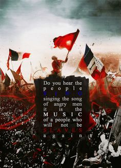 Fan Art of les mis for fans of Les Miserables Movie) 34138610 Broadway Theatre, Musical Theatre, Musicals Broadway, 2012 Movie, I Movie, Heart Echo, Les Miserables 2012, Theatre Problems, Theatre Quotes