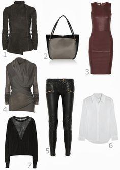 Fashion Stalker http://fashionstalker-myobsessions.blogspot.com.es