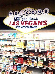 Seattle's Top 10 Vegan Restaurants