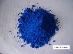 Cobalt Blue My Favorite Color, My Favorite Things, Cobalt Blue, Make Up, Trends, Beautiful, Colors, Colour, Makeup