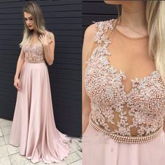 Find More Evening Dresses Information about Pink Evening Dresses Long For Wedding Party Satin Women Floor Length Bridal Formal Evening Gowns Party Dresses Vestidos De Festa,High Quality dresses evening dresses,China dress knee high boots Suppliers, Cheap dress for less prom dresses from Loveperfect on Aliexpress.com
