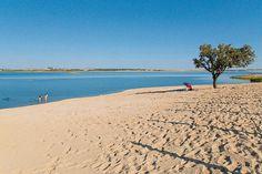 Praia-fluvial-de-Monsaraz-(11)
