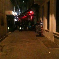 Kasette - Asmalı Mescit - İstanbul'da fotoğraflar