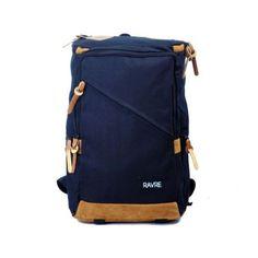"Stylish Canvas 14"" Laptop Computer Backpack School Travel Waterproof MacBook Bag | eBay"