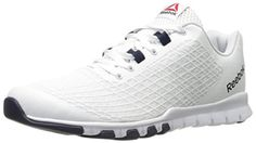 the latest b509f 604be Amazon.com   Reebok Men s Everchill Train Cross-Training Shoe   Fitness    Cross-Training