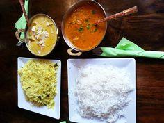 #Smakowite #jedzenie #indyjskie #warszawa @ https://namasteindiarestauracja.wordpress.com/2016/07/15/smakowite-jedzenie-indyjskie-warszawa/
